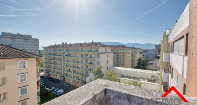 Appartement proche de la Gare image 6