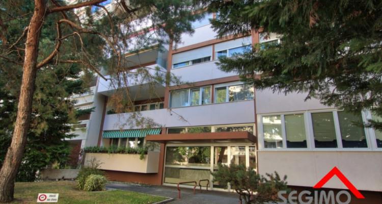 Appartement proche de la Gare image 7