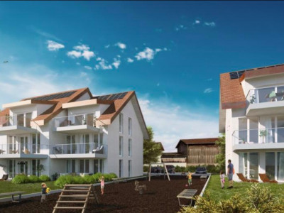 Investissement immobilier rendement 3,9% image 1