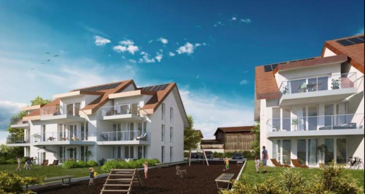 Investissement immobilier rendement 3,9% image 1
