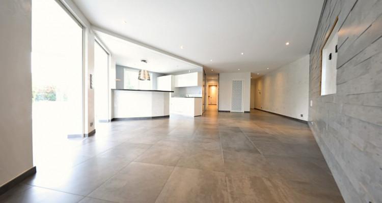 VISITE 3D / Superbe appartement // Divona Park // 2 Chambres // Jardin image 4