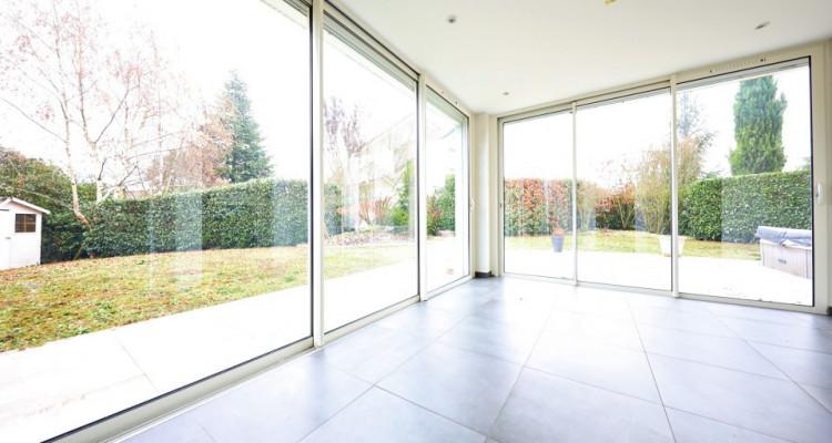 VISITE 3D / Superbe appartement // Divona Park // 2 Chambres // Jardin image 7