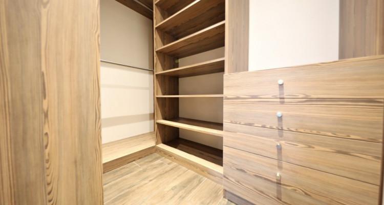VISITE 3D / Superbe appartement // Divona Park // 2 Chambres // Jardin image 9