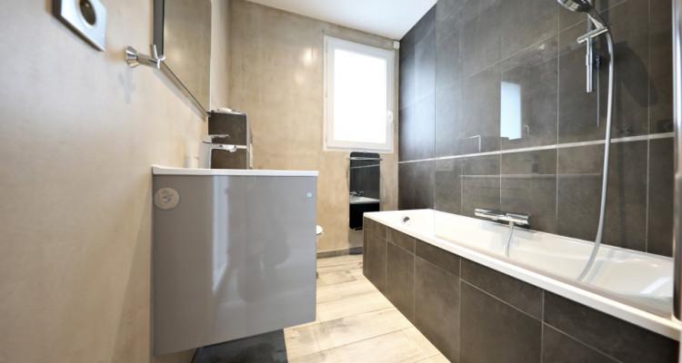 VISITE 3D / Superbe appartement // Divona Park // 2 Chambres // Jardin image 10