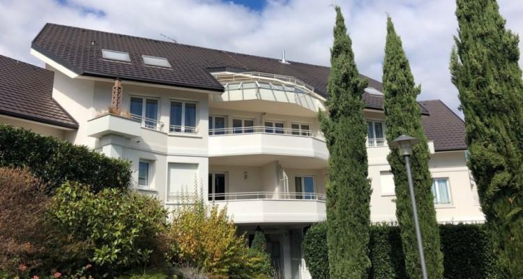 VISITE 3D / Superbe appartement // Divona Park // 2 Chambres // Jardin image 11