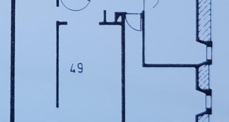 A saisir ! Spacieux Appartement de 4,5 pièces avec terrasse et jardin image 12