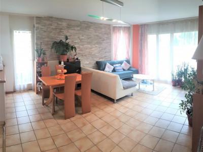 Lumineux Appartement de 4,5 pièces, dans le calme et la verdure  image 1
