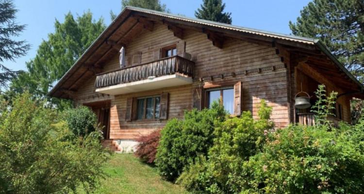 Appartement de 4.5 pièces au rez - Champ-Soleil 12 Mont-sur-Lausanne image 1