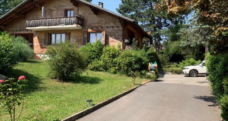 Appartement de 4.5 pièces au rez - Champ-Soleil 12 Mont-sur-Lausanne image 3