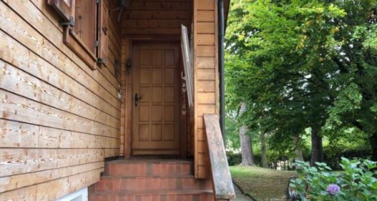 Appartement de 4.5 pièces au rez - Champ-Soleil 12 Mont-sur-Lausanne image 6