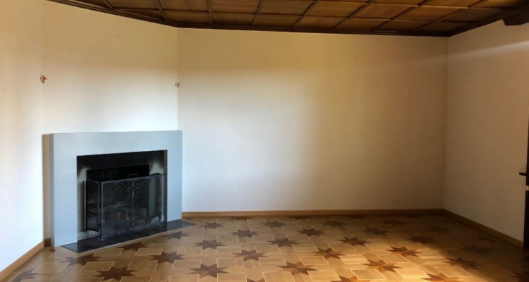 Appartement de 4.5 pièces au rez - Champ-Soleil 12 Mont-sur-Lausanne image 8