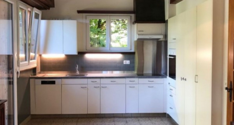 Appartement de 4.5 pièces au rez - Champ-Soleil 12 Mont-sur-Lausanne image 12