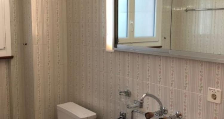 Appartement de 4.5 pièces au rez - Champ-Soleil 12 Mont-sur-Lausanne image 14