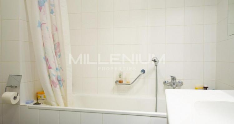 Bel appartement 5.5P à Champel image 4