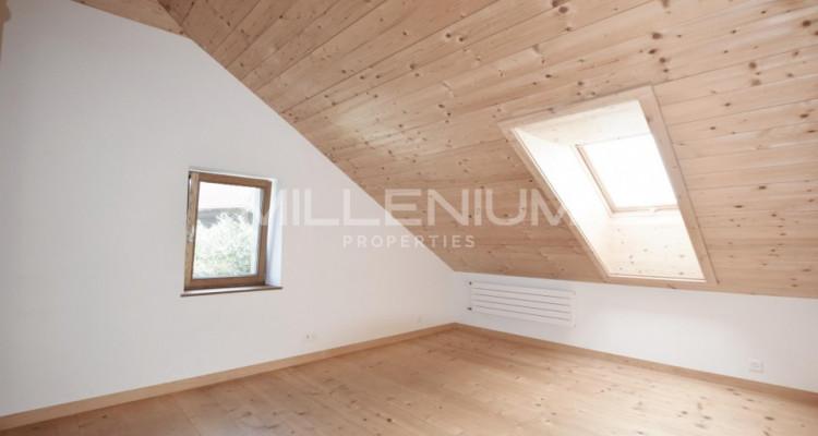 Belle maison 5P à Meyrin image 3