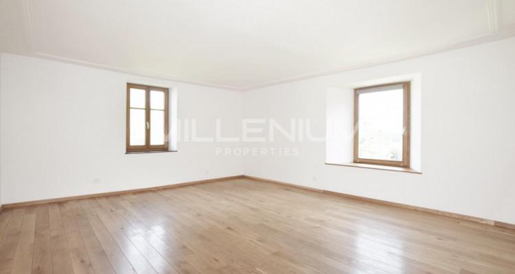 Belle maison 5P à Meyrin image 5