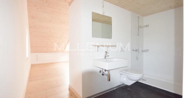 Belle maison 5P à Meyrin image 7