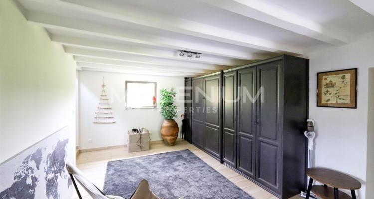 Belle maison individuelle 10 pièces à Laconnex image 6