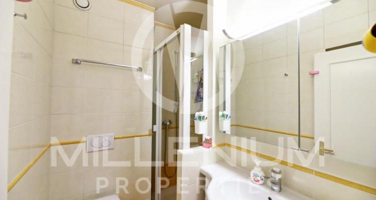 Bel appartement avec terasse au Grand-Saconnex image 5
