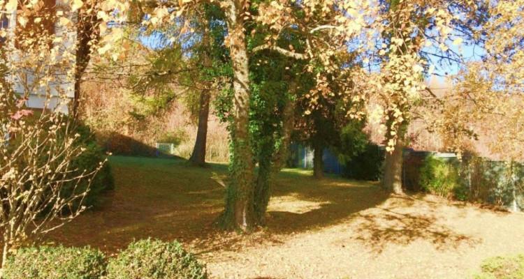 Villa individuelle avec un terrain de 3000m2, magnifique vue image 4