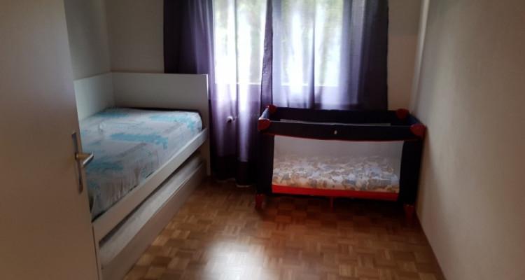 Appartement 4 pièces image 2