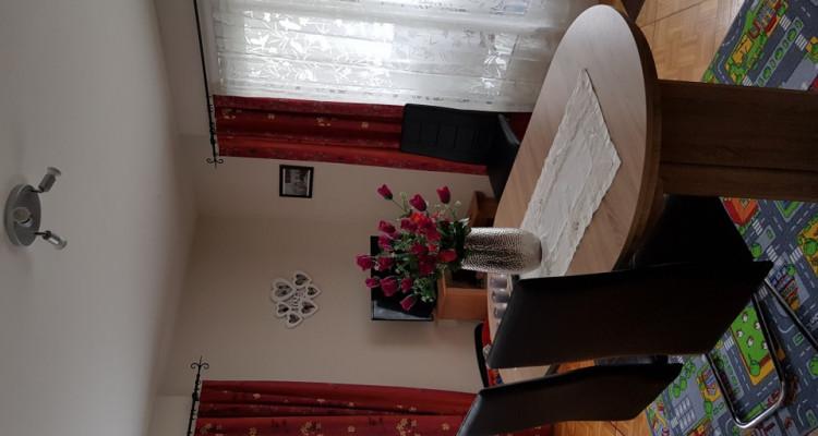 Appartement 4 pièces image 4