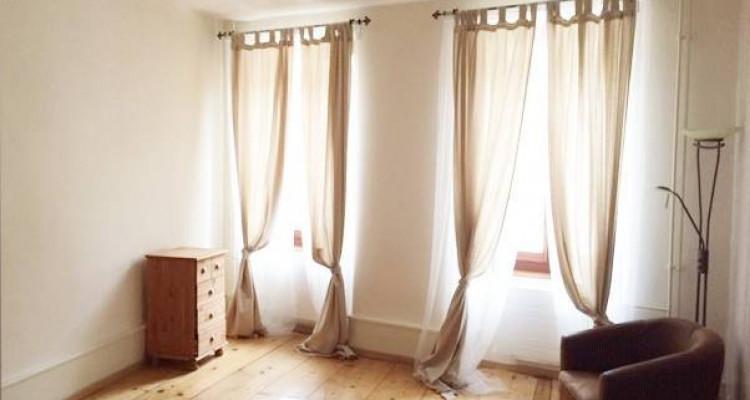 Magnifique Triplex 4.5p // 3 chambres // 2 SDB // Balcon image 2