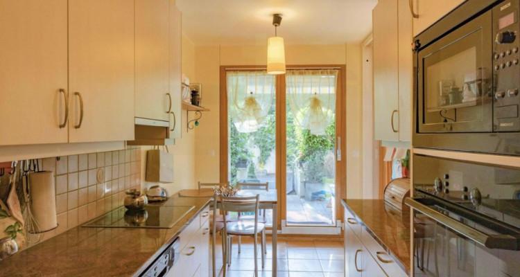Exclusivité Magnifique appartement 4 pièces au calme image 6