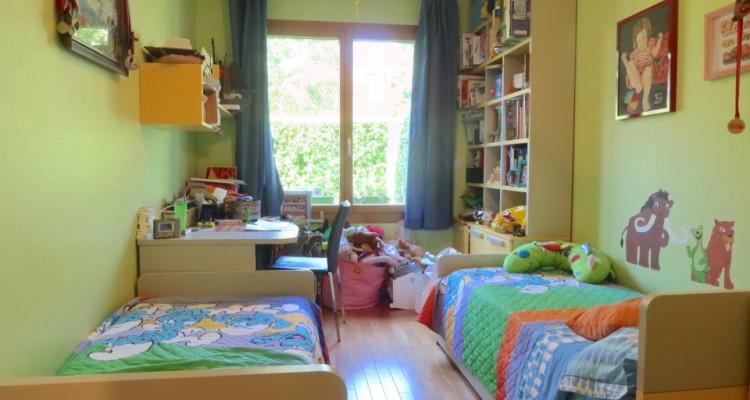 Exclusivité Magnifique appartement 4 pièces au calme image 7