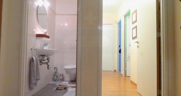 Exclusivité Magnifique appartement 4 pièces au calme image 9