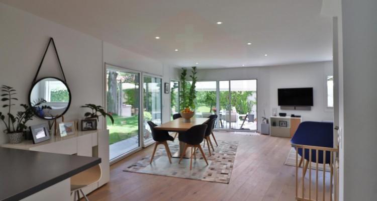 Superbe maison contemporaine HPE au calme image 1