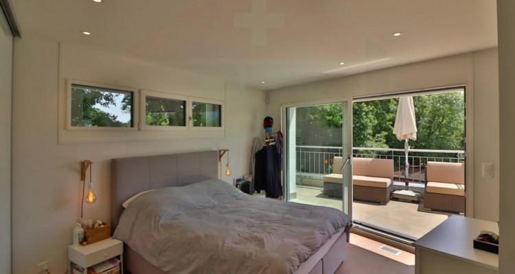 Superbe maison contemporaine HPE au calme image 6