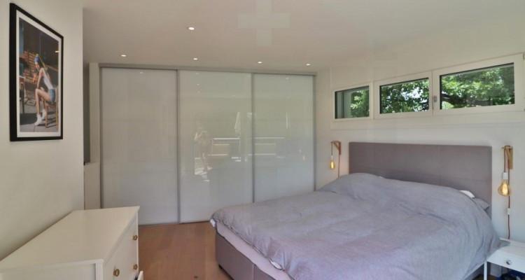 Superbe maison contemporaine HPE au calme image 7