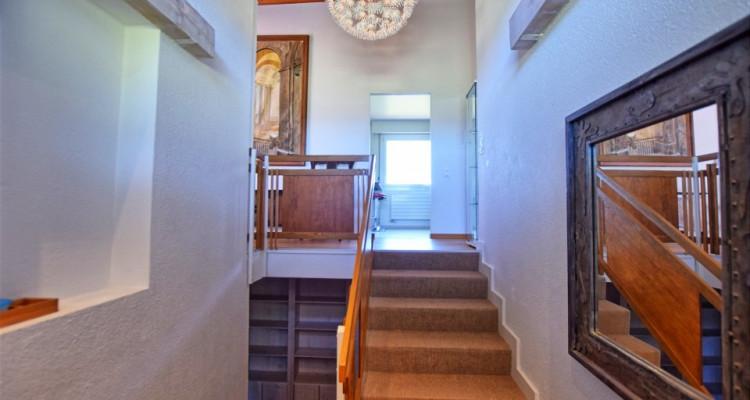Belle maison individuelle de 10 pièces à Commugny image 9