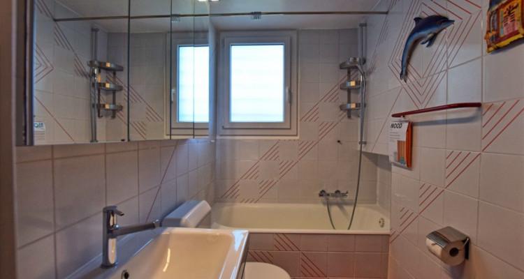 Belle maison individuelle de 10 pièces à Commugny image 11