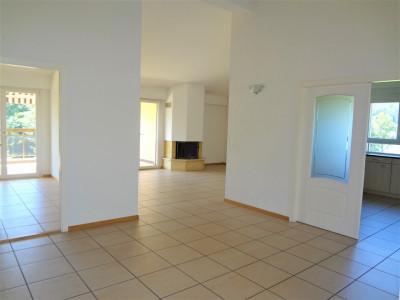 Magnifique appartement en attique, 6.5 pces, 181 m2 image 1