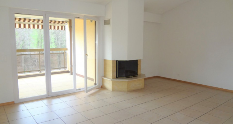 Magnifique appartement en attique, 6.5 pces, 181 m2 image 3