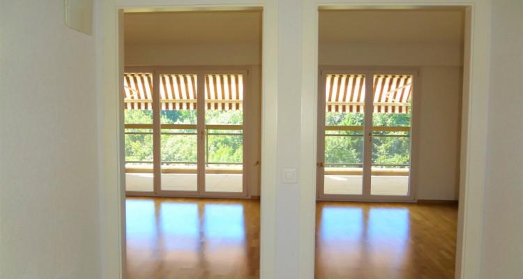 Magnifique appartement en attique, 6.5 pces, 181 m2 image 11