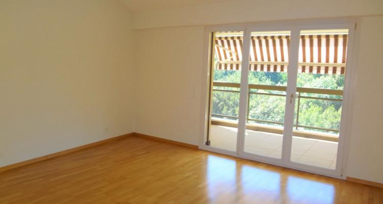 Magnifique appartement en attique, 6.5 pces, 181 m2 image 12