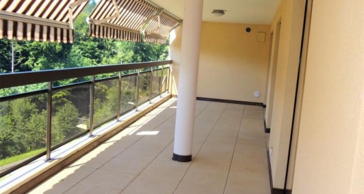 Magnifique appartement en attique, 6.5 pces, 181 m2 image 15