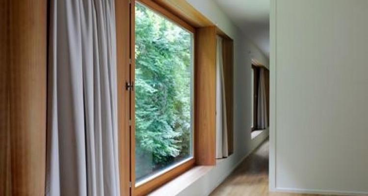Magnifique appartement moderne de 5P au coeur de Genève. image 4