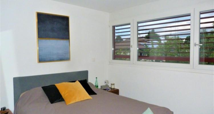 Belle maison individuelle de 5 P à Veyrier. image 5
