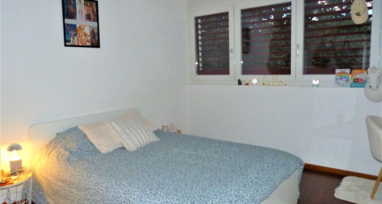 Belle maison individuelle de 5 P à Veyrier. image 6