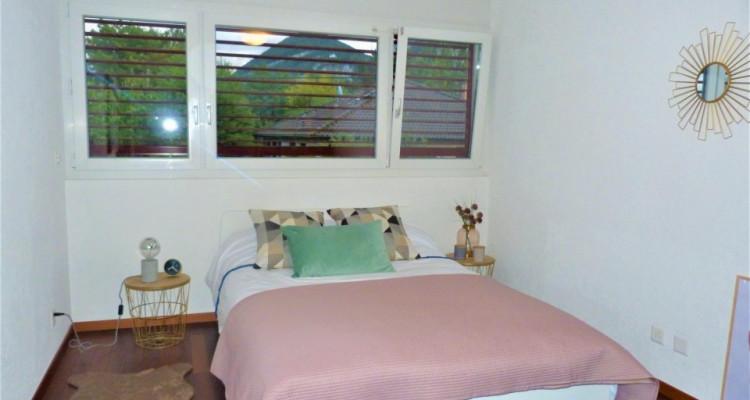 Belle maison individuelle de 5 P à Veyrier. image 7