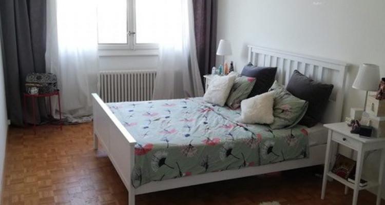 Magnifique appartement 4 pièces situé à Petit-Lancy. image 4