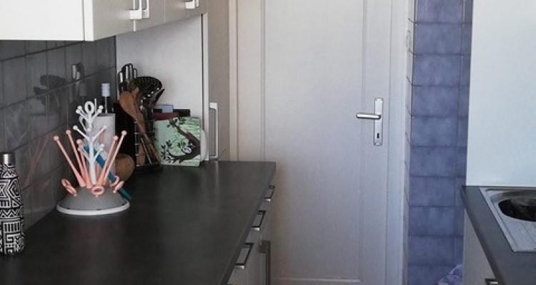Magnifique appartement 4 pièces situé à Petit-Lancy. image 5