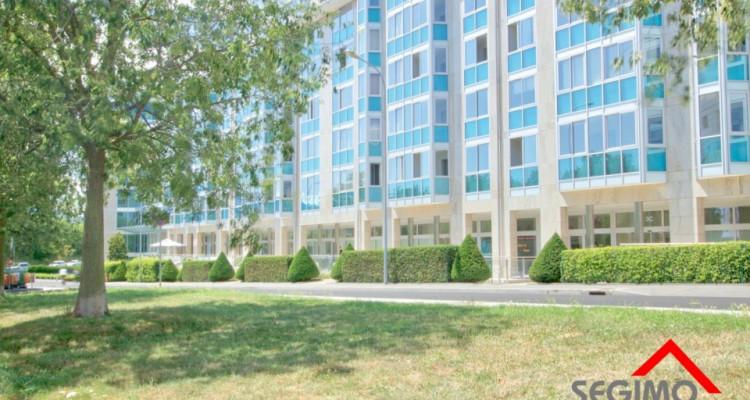 Magnifique et spacieux appartement de 132m2 proche ONU  image 1