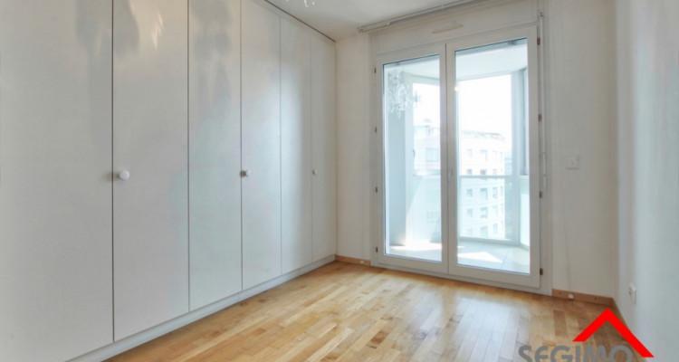 Magnifique et spacieux appartement de 132m2 proche ONU  image 6