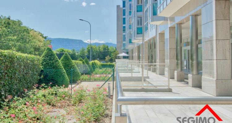 Magnifique et spacieux appartement de 132m2 proche ONU  image 8