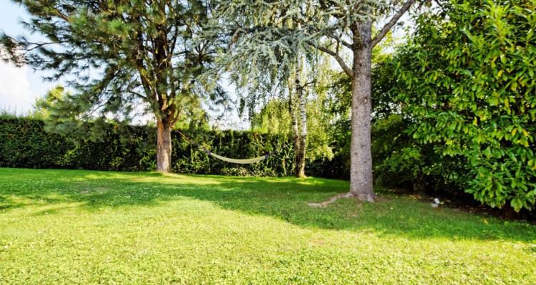 Magnifique maison individuelle en Terre-Sainte image 3